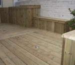 Decking_After