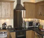 Kitchen_Installation
