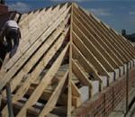 buildingaroof