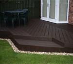 garden-decking-finished