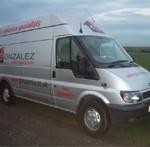 new-van1