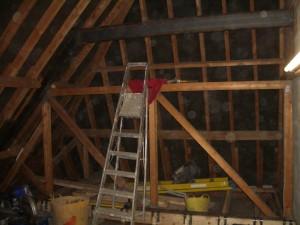 roberts loft 1