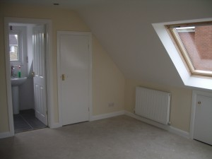 roberts loft 3