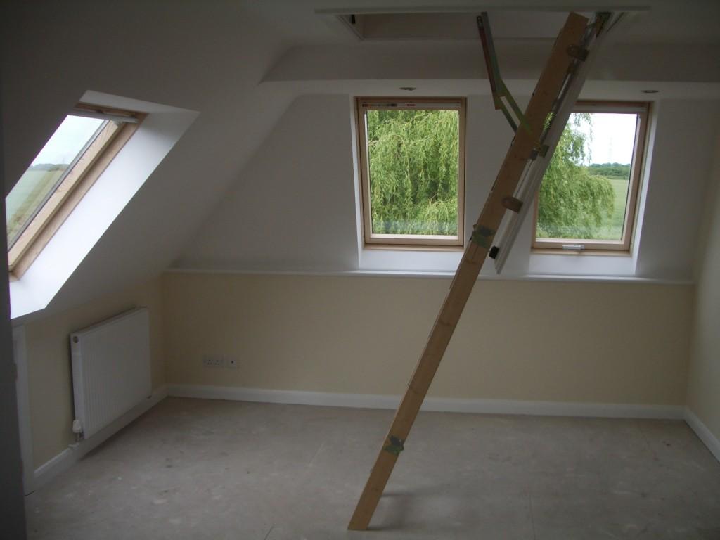 roberts loft 4